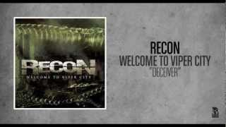 Watch Recon Deceiver video
