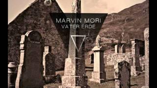 Marvin Mori  - Vater Erde