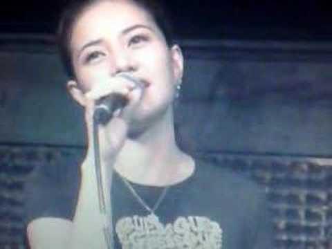 MATUD NILA (Visayan/Cebuano Folk Song) with Lyrics