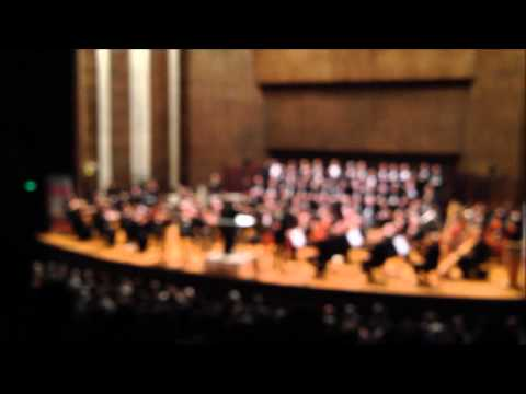 Ohad & The Jerusalem Symphonic Orchestra- TANYA תניא I אוהד מושקוביץ