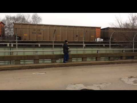 Michigan State Police investigate 'execution' of Demarlon Thomas