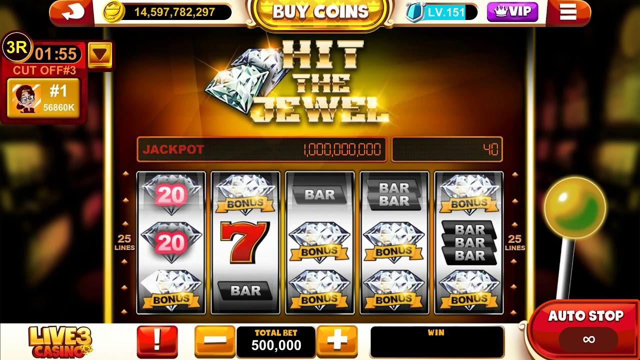 Crystal Casino Club Bonus Code