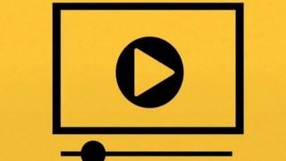 Видеоурок «Как создать видеовизитку организации для вашего сайта». Часть I