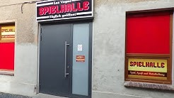 Spielhalle-Casino-Spielothek-Pizzeria-Café