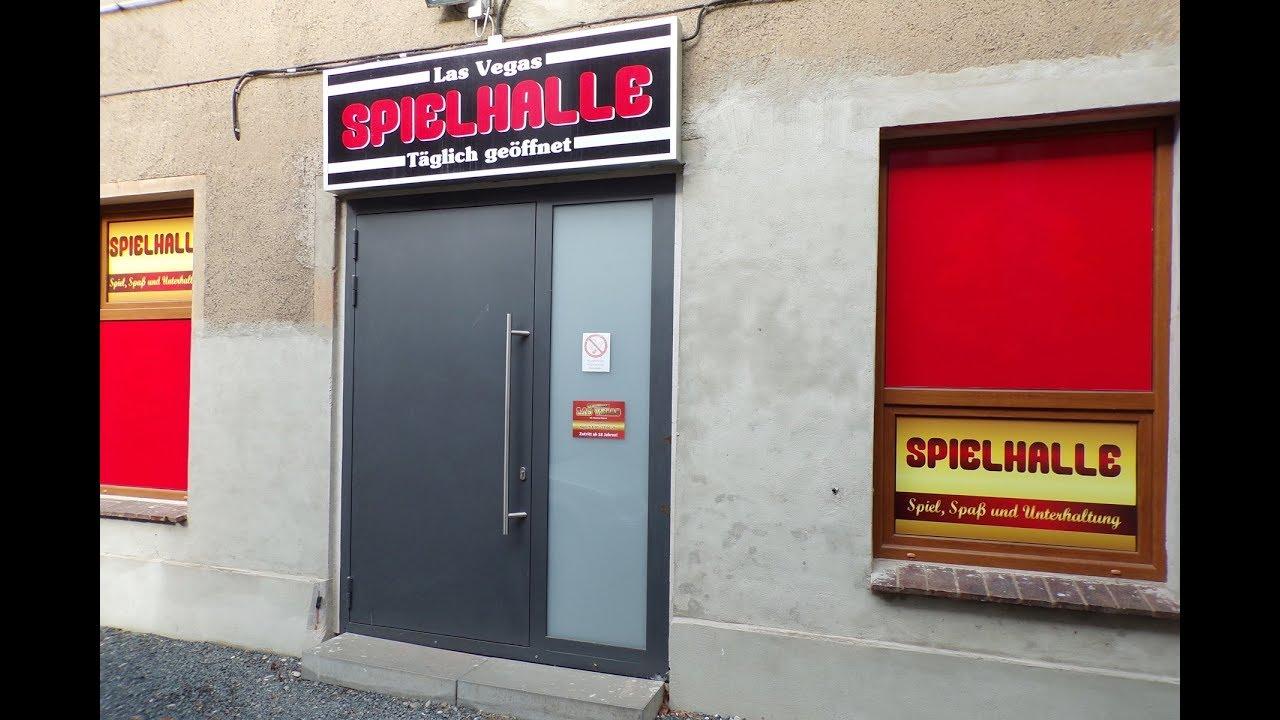 Casino Spielothek Hildesheim