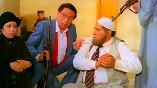 Video Al Erhab wal Kabab 1993 DVDRip download MP3, 3GP, MP4, WEBM, AVI, FLV September 2018
