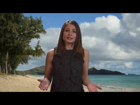 Oahu Pass - Build Your Own Oahu Tourist Pass