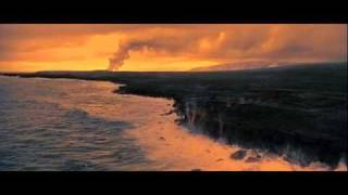 Christian Dior - Aqua Fahrenheit (Long Version) - 2011