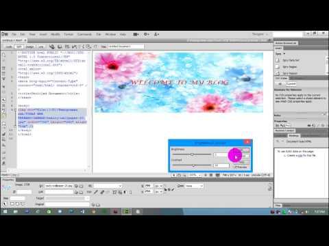 Cara Memasukan Gambar Di Vb.net