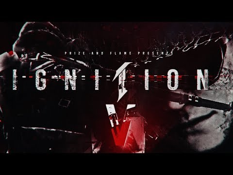"""[BF5] TIE_FLAME : """"IGNITION V"""" - A Battlefield V Sniping Montage 