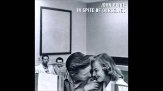 John Prine  - In Spite of Ourselves - Stafaband