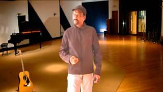 Bhoole se mohabbat kar baitha - singer Jack Kanhai.mpg
