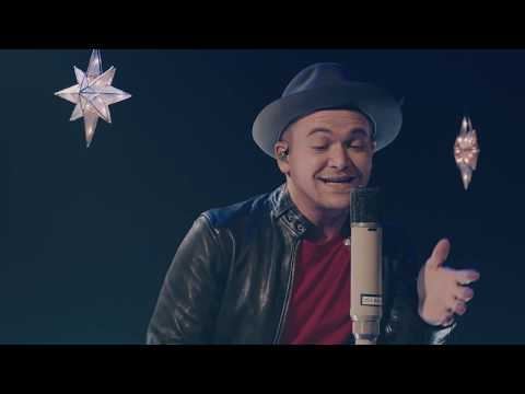 Hunter Hayes – Blue Christmas