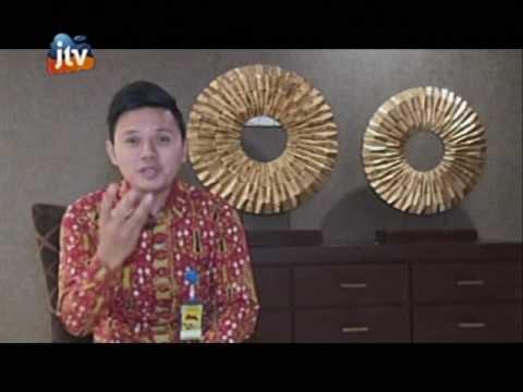 Karantina Raka Raki Jawa Timur 2017 Part 1