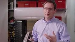 Advanced HVAC Technologies