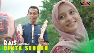 RAIS Farmiadi - Cinta Seudeh (Official Music Video)