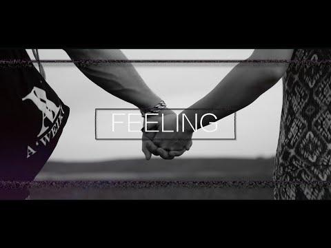 Crotekk - Feeling