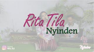 Gambar cover Rita Tila Nyinden - Ekek Paeh