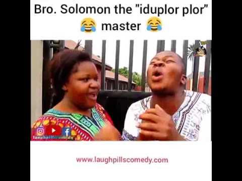 nigeria dating hookup