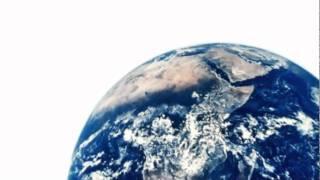 هيّا لنجعل كل شيء مـجـانـي! مقدمة الى ميثاق العالم الحر