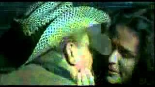 El Grupero   La Muerte De Un Cantante 2008