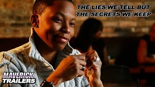 The Lies We Tell But The Secrets We Keep Official Trailer