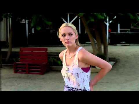 EXCLUSIVE PREMIERE: 'Emma's Chance' Trailer