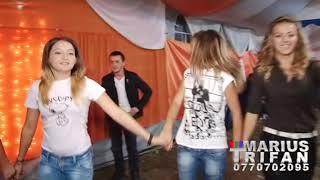 10 Diana si Emilian (nunta 30.08.2014 Samarinesti) Venera Despau Gogan si Formatia Montana