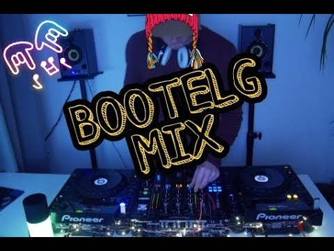 BOOTLEG MIX 2018 / ELECTRO BOUNCE BOOTLEG REMIX I FREE DOWNLOAD HD HQ