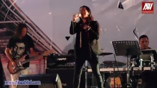Gambar cover Alex Rudiart ft. The Gorga Band - Togihon Au Tuhan