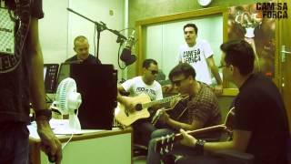 Baixar Camisa de Força - Luas de Saturno (Rádio Atlântida Porto Alegre)