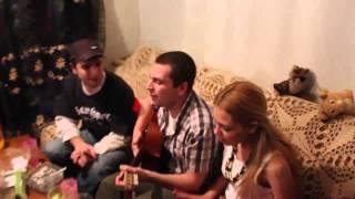 Цыганские / Boshurebi / гитара виртуоз / красивый голос / Loli Phabay / Nane Coha / Нане цоха табор