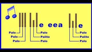 Palo Palito Remix