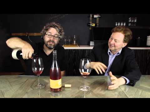 Jerry Casale of DEVO & 50 by 50 Wines: Ep. 54