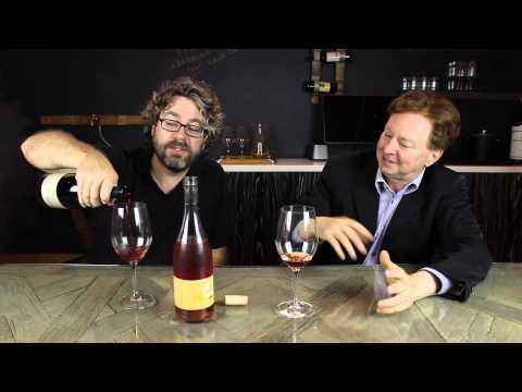 Jerry Casale of DEVO & 50 by 50 Wines: Ep. 54