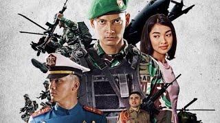 Doea Tanda Cinta - CINEMA 21 Trailer