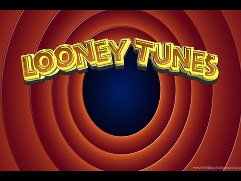 Looney Tunes Media