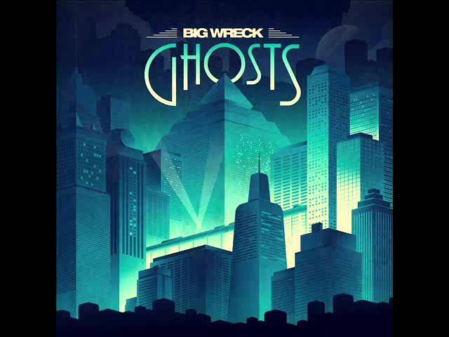 big-wreck-still-here-ghosts-2014-neilg