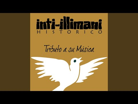 Vuelvo (feat. Francisca Valenzuela)