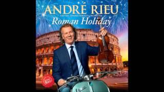 André Rieu ~ Gigi l