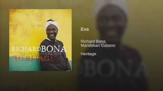 Richard Bona - Eva