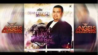 Dewindersingh Sewnath Volume 10