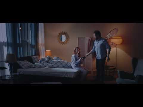 Emma Mattress - Sleep Made Easy
