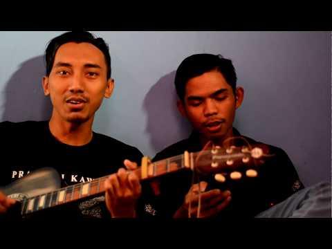 Doel Sumbang - Runtah (Cover)