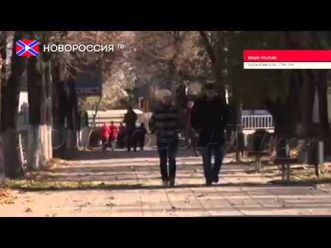 Украина искусственно ограничивает