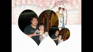 子弘&心潔 Love Story