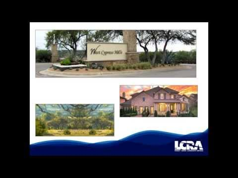 Water Conservation as a Business Strategy