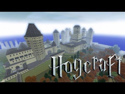 hogcraft---hogwarts-made-in-minecraft-[download-link]