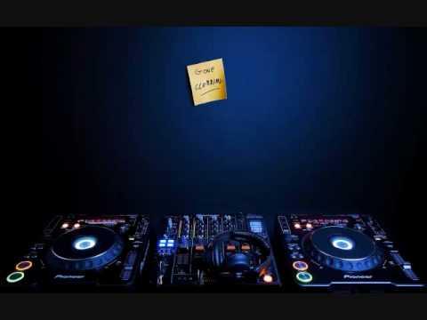 DJ Antention - Jump (Original Mix)