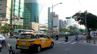 2017 [ 台灣散步行] = Taipei台北= 西門町中華路口~開封街~德 ...